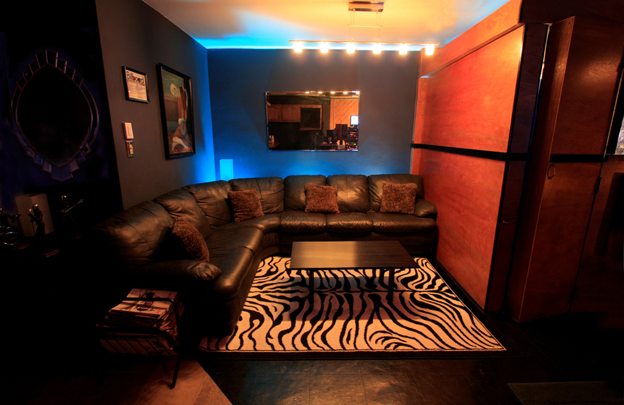 Awesome My Goal To Make A Home Recording Studio This Will Happen One Largest Home Design Picture Inspirations Pitcheantrous