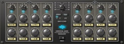 Mastering EQ - Manley Labs
